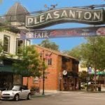 Minor Plumbing Services in Pleasanton California
